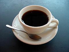 Egy csésze kávé, hogy jól induljon a nap